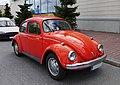 Volkswagen 1300 20170613.jpg