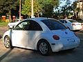 Volkswagen New Beetle 2.0 2000 (9430257715).jpg