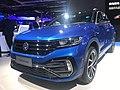 Volkswagen T-Roc R-line 001.jpg