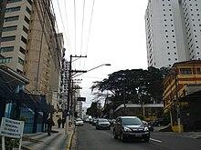 Fotos do bairro de santana 81