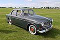 Volvo 122 - Flickr - mick - Lumix.jpg