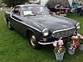 Volvo 1800 S (1964) (28502945991).jpg