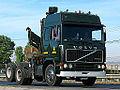 Volvo F12 1982 (15869956706).jpg