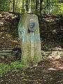 Von-Kamp-Denkmal.JPG