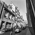 Voorgevel - Amsterdam - 20015610 - RCE.jpg