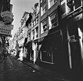 Voorgevel - Amsterdam - 20018517 - RCE.jpg