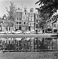 Voorgevels - Amsterdam - 20016602 - RCE.jpg