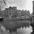 Voorgevels - Amsterdam - 20019107 - RCE.jpg