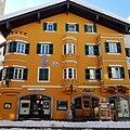 Vorderstadt 18 Kitzbühel.jpg