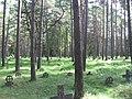 Vormsi kalmistu 05.jpg