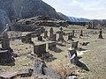 Vorotnavank (gravestone) 17.jpg