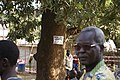 Voting ends, jan 9, juba Ranjit Bhaskar007 - Flickr - Al Jazeera English.jpg