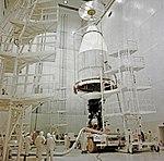Voyager 2 Encapsulation PIA21728.jpg