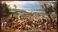 Vrancx-Bruegel II-Scènes de pillage après la bataille.jpg