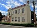 Vrbětice (Vlachovice), bývalá škola.jpg