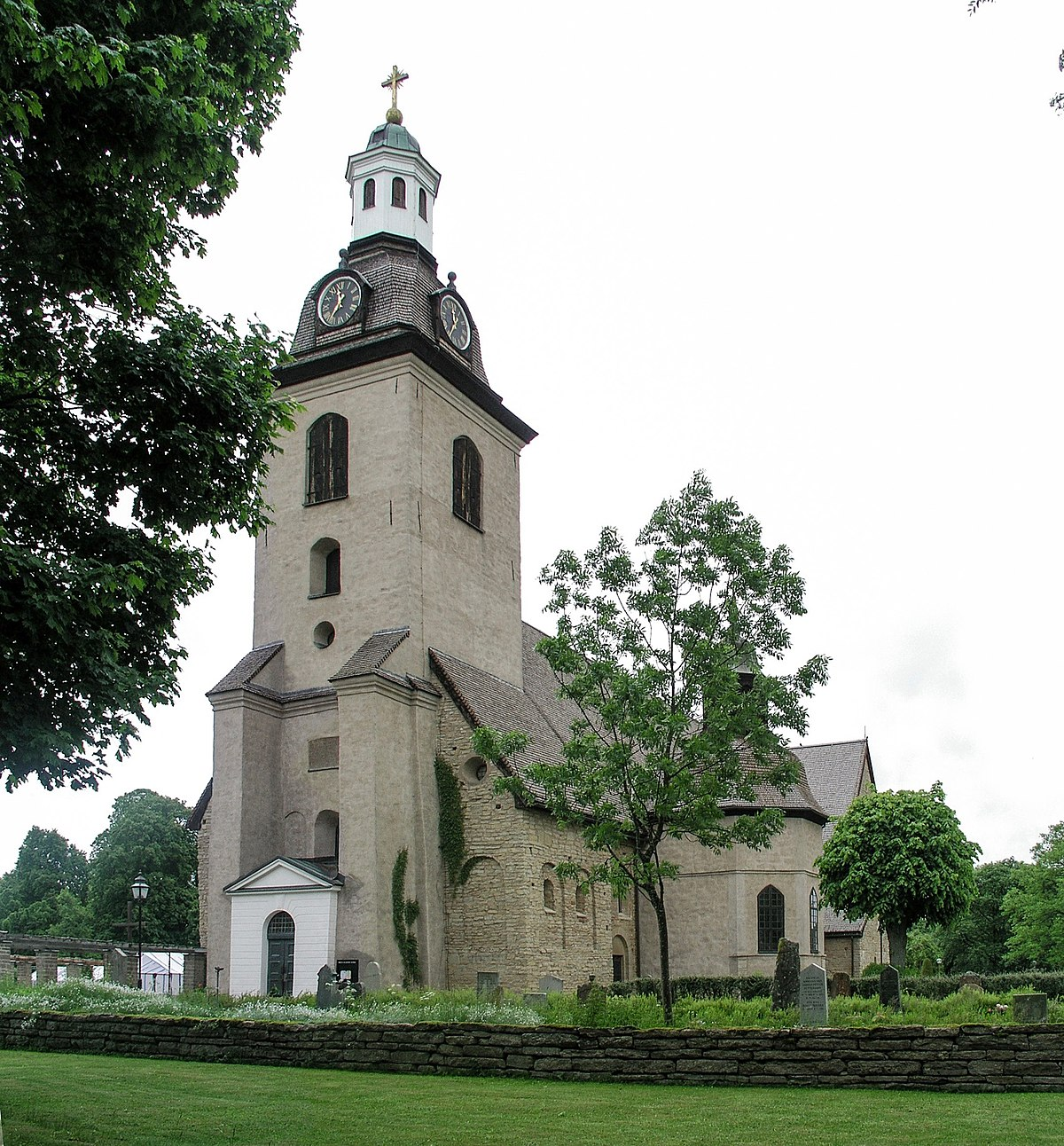 dating sites i vreta kloster)
