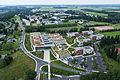 Vue aérienne du quartier de l'Ecole polytechnique et de l'ENSTA Paristech, le 26 juin 2013 001.jpg