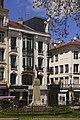 Vue d'ensemble 2 immeuble michoudet saint etienne.jpg