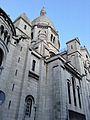 Vue de Montmartre01.jpg