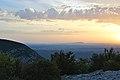 Vue depuis la Moutette dans le Massif de Coutach.jpg