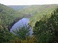 Vue sur la Dordogne (à proximité).jpg