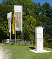 Wäscherburg-Stauferstele.jpg