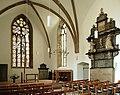 Wülfinghausen Klosterkirche innen.jpg