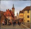 Würzburg, Germany - panoramio (5).jpg