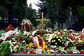 Władysław Bartoszewski (grób) 01.jpg