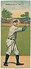 W. E. Donovan-Ralph V. Stroud, Detroit Tigers, baseball card portrait LCCN2007683884.jpg
