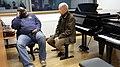 WAF zu Besuch bei Klavierprofessor Stan Ford 05.jpg