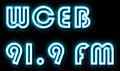 WCEB 91.9FM Logo.jpg