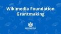 WCI 2016 - WMF Grants.pdf