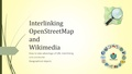 WCN 2016 Interlinking OpenStreetMap and Wikimedia.pdf