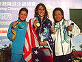 WDSC2007 Day5 Awards W400Freestyle Winners.jpg