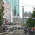 WLANL - Adfoto - centrum Rotterdam.jpg
