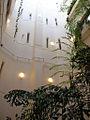 WLANL - E V E - Interior of ING Building.jpg