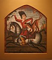 WLA brooklynmuseum Hunter on Horseback Attacked by a Mythical Beast 2 .jpg