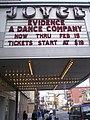 WLA filmlinc Joyce Theater 6.jpg