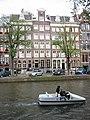WLM - Minke Wagenaar - Estherea Hotel 001.jpg