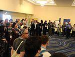 WMCON17 - Conference - Fri (10).jpg
