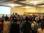 WMCON17 - Conference - Fri (11).jpg