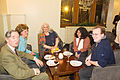 WMUK December 2013 Edinburgh board and community social (02).jpg