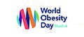 WOF World Obesity Day Logo.jpg
