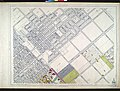 WPA Land use survey map for the City of Los Angeles, book 1 (North Los Angeles District), sheet 16 (35).jpg