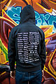 WP hoodie BACK Merchandise shots-39.jpg