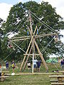 WSJ2007 Swedish Wheel.JPG