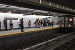 WTC Cortlandt station (44905230282).jpg