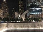 WTC Hub October 2017 vc.jpg