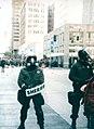 WTO police line 4 (15175085542).jpg